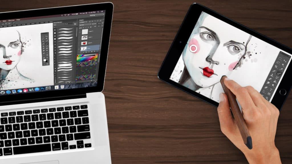 Tarifs Graphic Design et Montage Vidéo