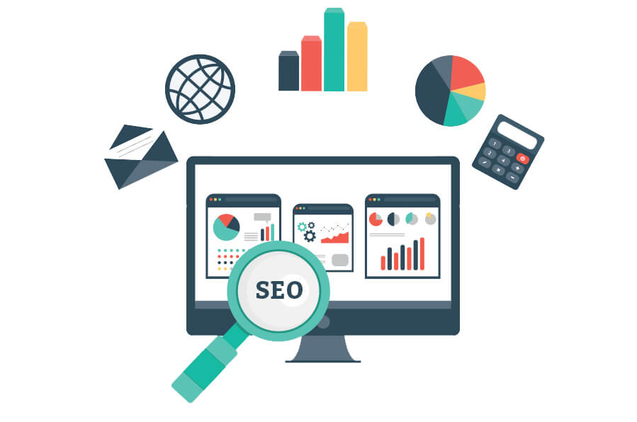 referencement seo sea
