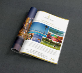 Amphitrite Magazine