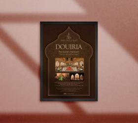 Douiria