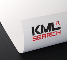 KML SEARCH