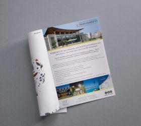 magazine cic