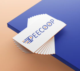 pecoop