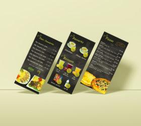 snapy-menu-2