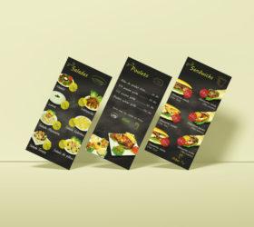 snapy-menu