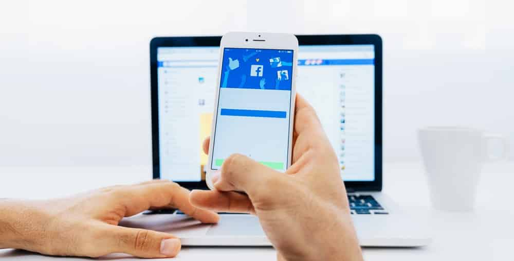 Facebook opte pour le télétravail