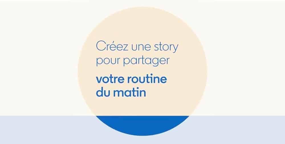 """Linkedin vient d'annoncer le lancement des """"Stories"""" en France"""