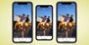 Instagram Reels, est actuellement testé en Inde