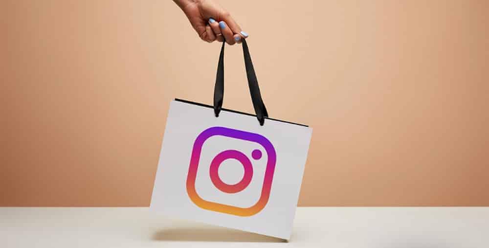 Instagram Shop est désormais disponible