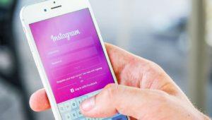 Instagram fête ses 10 ans et lance de nouvelles fonctionnalités
