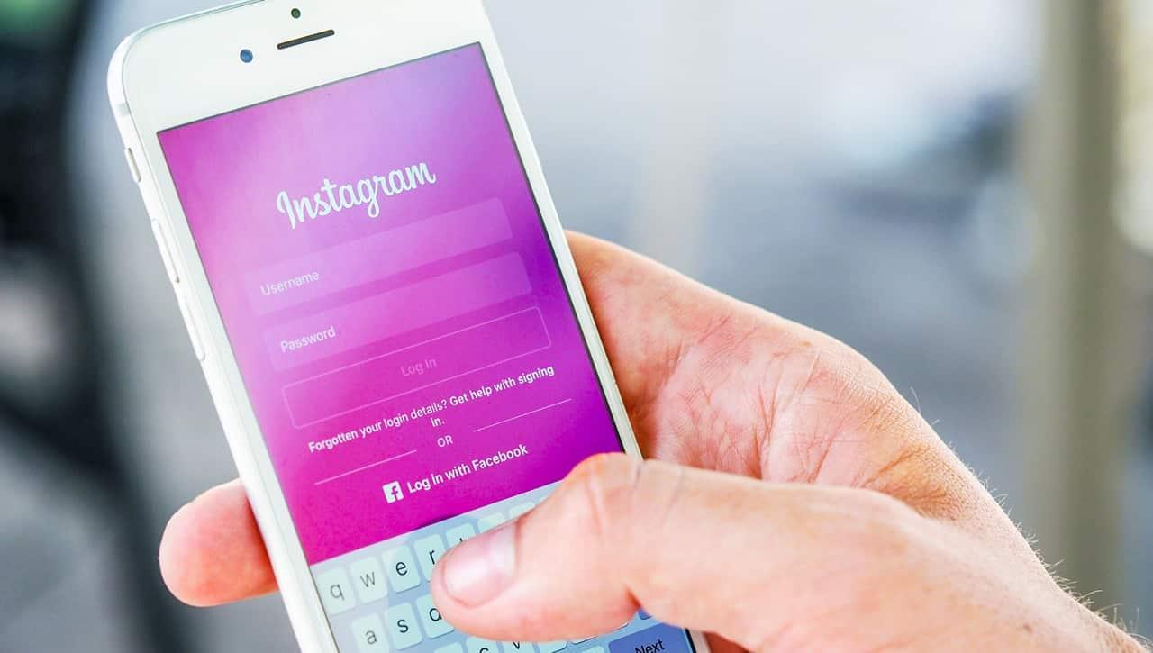You are currently viewing Instagram fête ses 10 ans et lance de nouvelles fonctionnalités